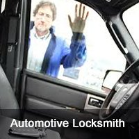 Community Locksmith Store Boca Raton, FL 561-692-4692